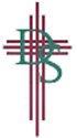 St. Dominic Savio School Mobile Logo